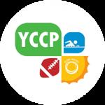 yccp 150x150 - Home