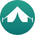 barraca - Camp Counselor (YCCP)