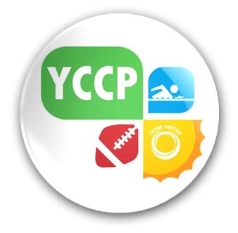logo camp - Camp Counselor (YCCP)