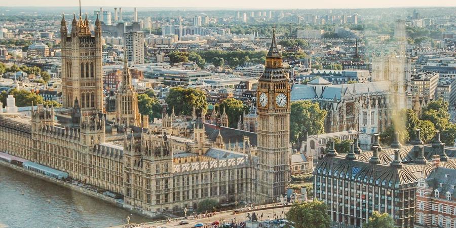 4 1 - Descubra oito curiosidades sobre o Reino Unido que até parecem mentira
