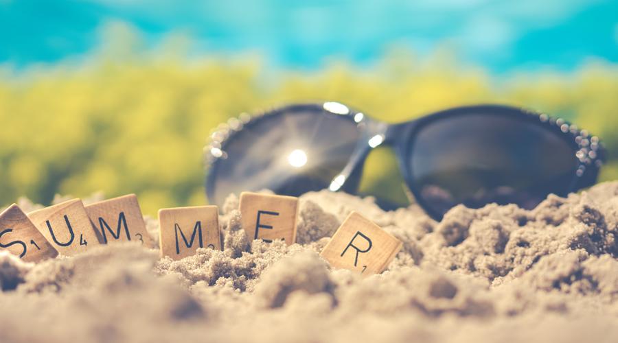 5 - Intercâmbio de inverno ou verão? Veja qual a melhor época e como se preparar para a sonhada viagem ao exterior