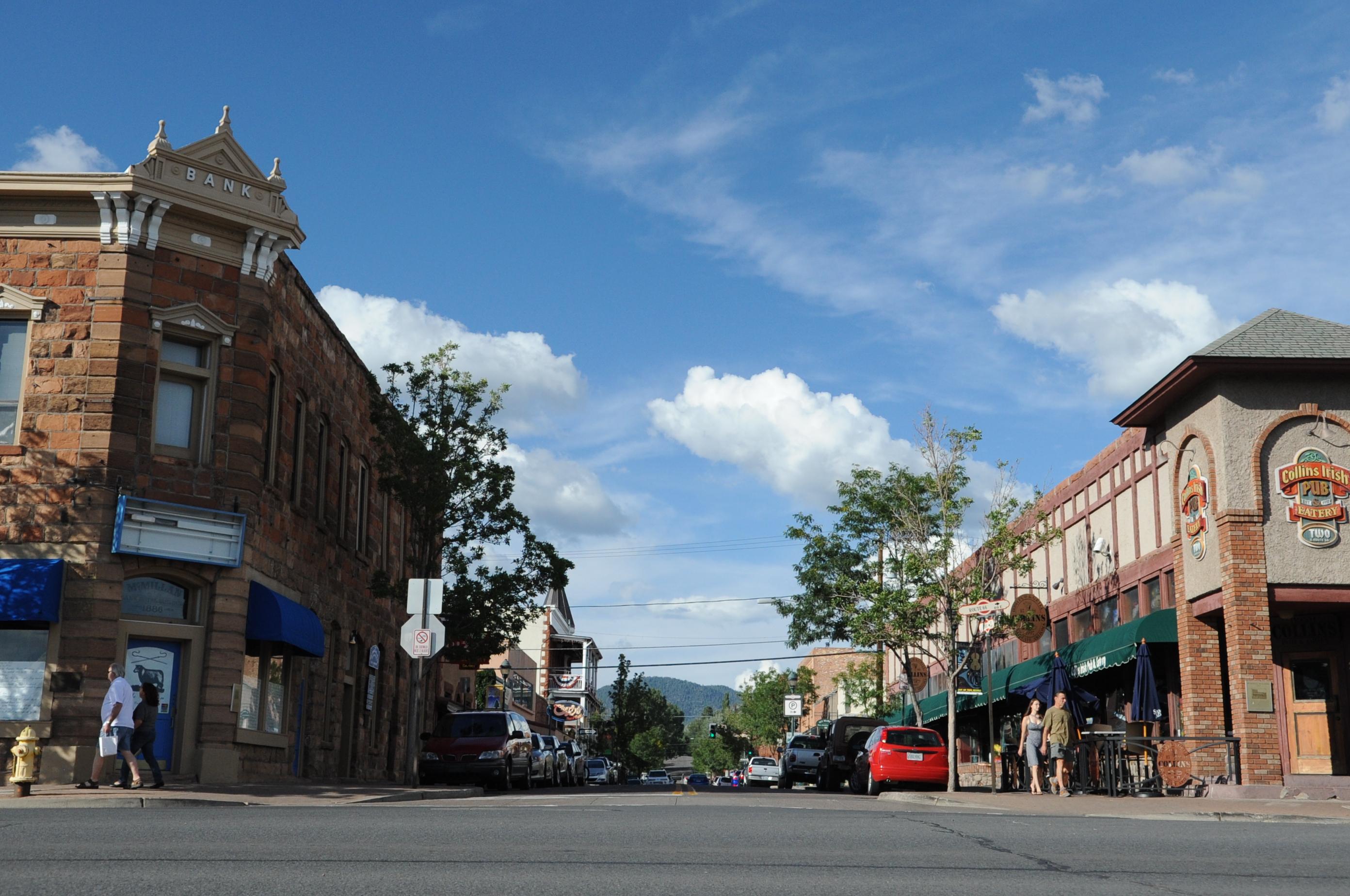 flagstaff - Old Town Road: conheça as charmosas cidades dos EUA que lembram a música de Lil Nas X