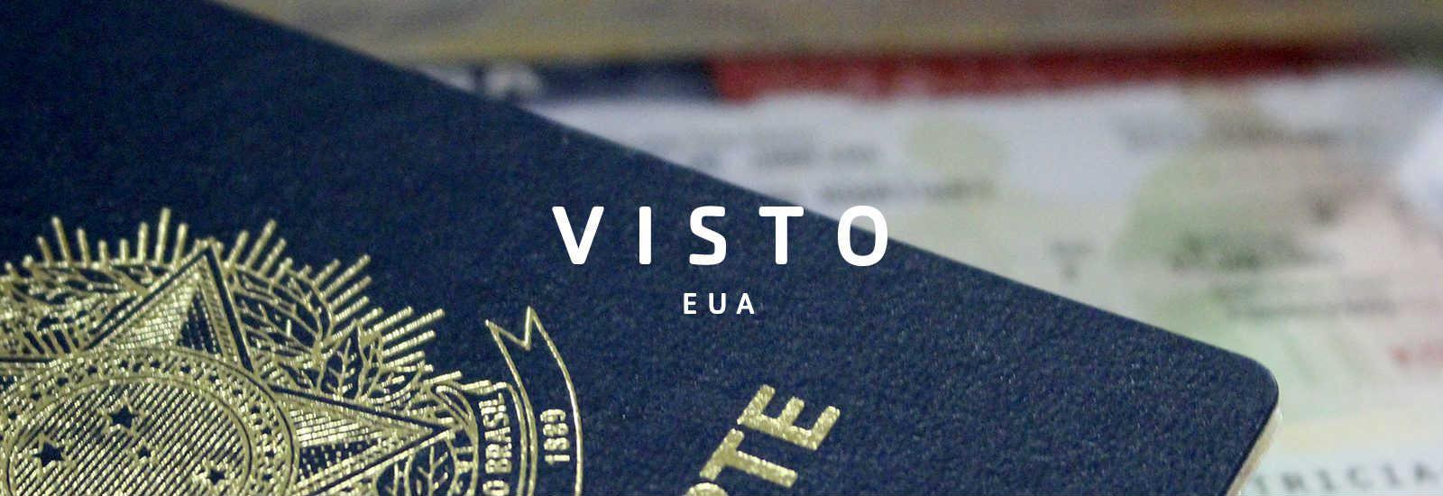 banner intercambio viagens internacional USA assessoria vistos embaixada exterior jovens Belo horizonte agencia ed - High School