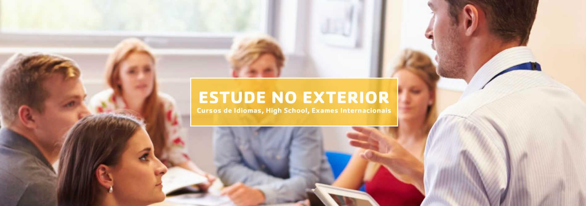 banner intercambio viagens internacional USA estudos cursos estude exterior jovens Belo horizonte agencia editado - Home
