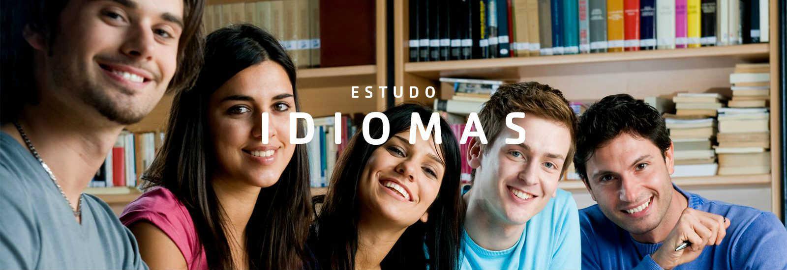 banner intercambio viagens internacional cursos estude exterior jovens Belo horizonte agencia ed - Camp Counselor (YCCP)