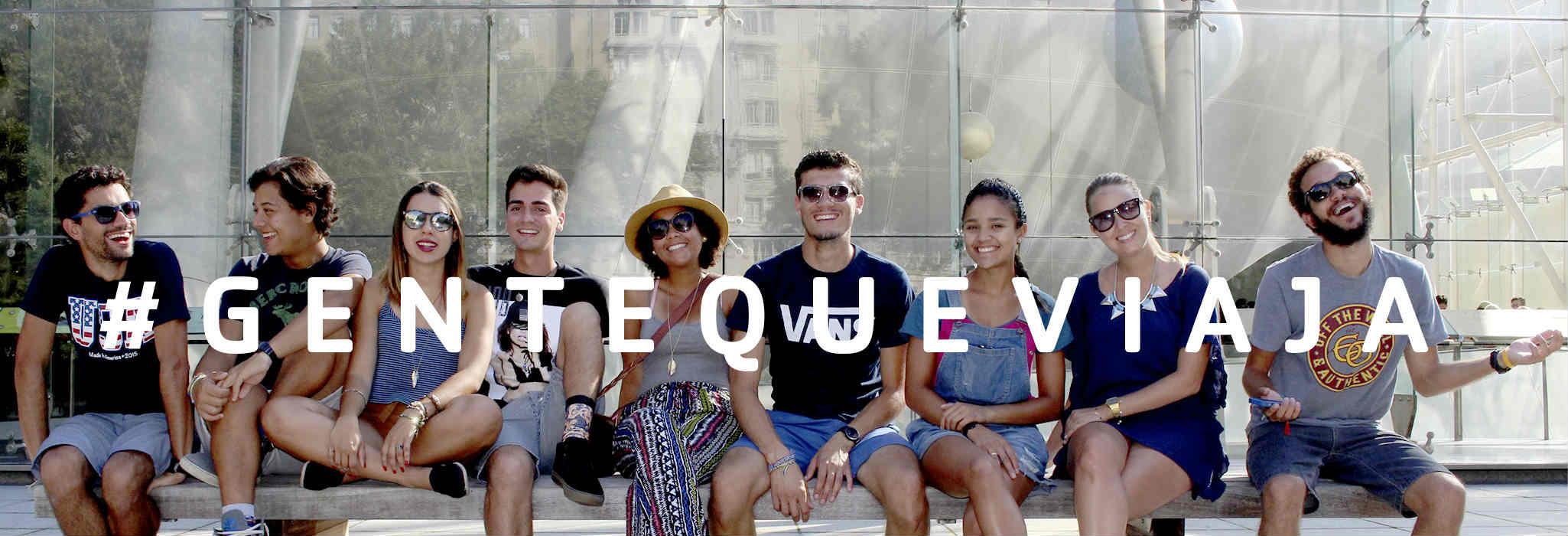 banner summer camp intercambio USA acampamento verao viagens jovens Belo horizonte blog dicas viagens ed - Home