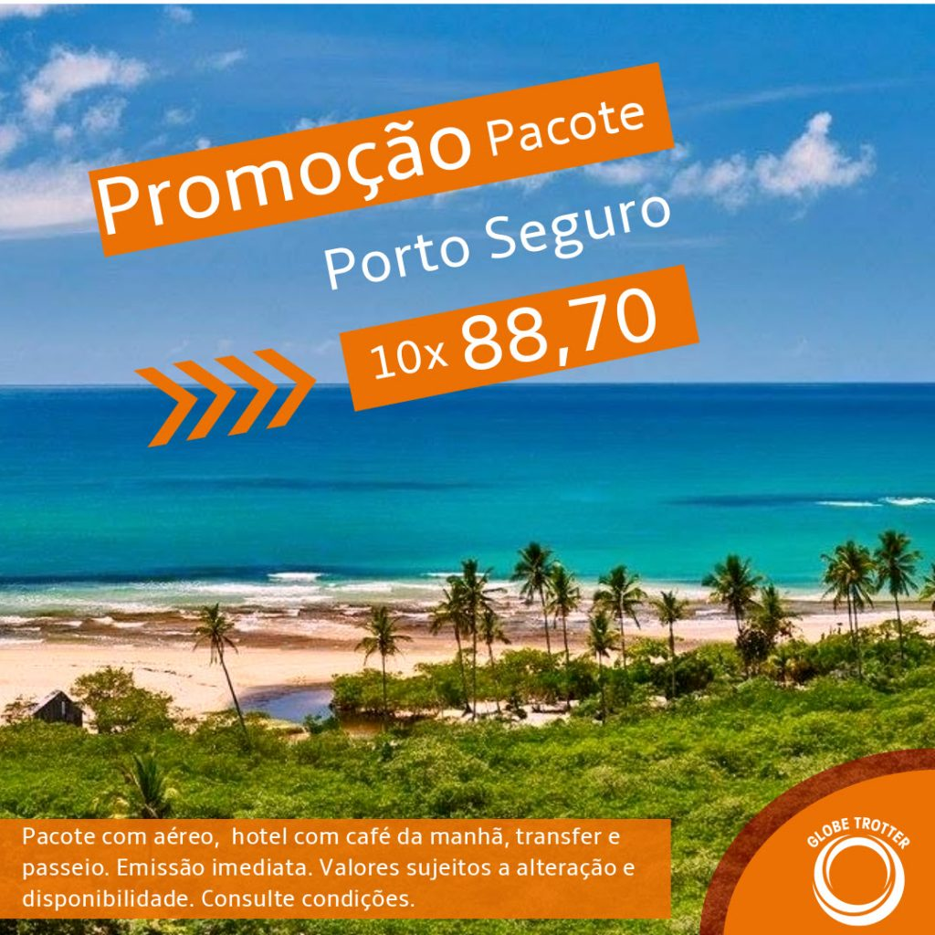 unnamed 1024x1024 - Companhia aérea low cost Flybondi anuncia nova rota entre Argentina e Brasil