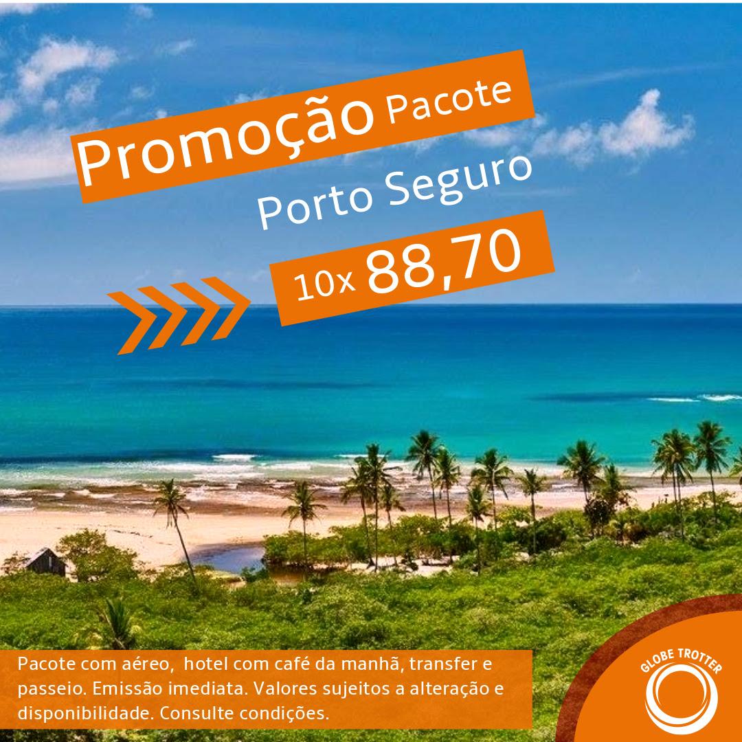 unnamed - Temporada para observação de baleias transforma férias em espetáculo na costa brasileira